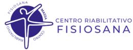 Centro Riabilitativo Fisiosana